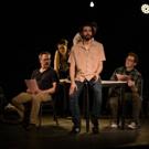 BAGHDADDY Announces Surprise Extension at St. Luke's Theatre