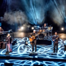 Renaissance, Featuring Annie Haslam, Slates Fall US Northeast Tour Dates