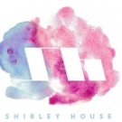 Shirley House Announces Latest Music Video Release 'Get Lit'