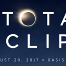 DNCE To Star In Total Eclipse Concert On Royal Caribbean's Oasis Of The Seas