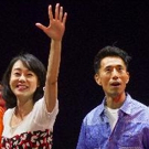 BWW review: WILD GOOSE DREAMS at the La Jolla Playhouse