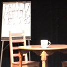 BWW Review: AN EVENING OF ONE ACTS 2017 at Ridgefield Theater Barn