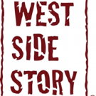 White Plains Performing Arts Center Stage 2 to Present WEST SIDE STORY