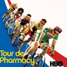 METICULOUSLY RIDICULOUS and TOUR DE PHARMACY Coming to Digital Download