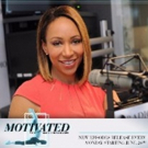 ABC Radio Launches MOTIVATED Podcast Hosted by Maria Schiavocampo