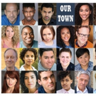 Redtwist Theatre Presents First Show of 2017-18 Season OUR TOWN; Cast Announced