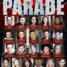 Cast Announced for PARADE at World's Oldest Paper Factory