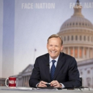 CBS FACE THE NATION Was Sunday's No. 1 Sunday Morning Public Affairs Program
