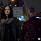 VIDEO: Netflix Goes Behind-the-Scenes of MARVEL'S THE DEFENDERS in New Featurette