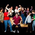 FUN HOME Launches TheatreSquared's 12th Season
