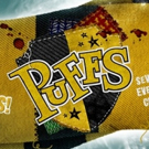 Potter Play PUFFS Apparates to New Off-Broadway Home Tonight