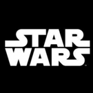 Kyle Newman Offers to Direct the Upcoming Star Wars' Han Solo Movie for Free