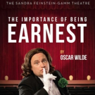 THE IMPORTANCE OF BEING EARNEST Opens The Gamm's 33rd Season
