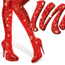 Special Upgrade Offer On Tickets For KINKY BOOTS!