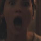 VIDEO: First Look - Jennifer Lawrence in Teaser-Trailer for Psychological Thriller MO Video