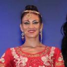 Guadalupe Lancho protagoniza SIDDHARTHA EL MUSICAL en México