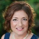 BWW Interview: Marianne Cordillo of CUPA CABANA