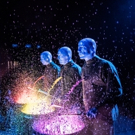 Cirque du Soleil Purchases Blue Man Group