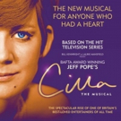 Andrew Lancel and Carl Au Join the World Premiere of CILLA THE MUSICAL; Full Cast A Photo