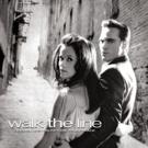 Grammy Winning & Platinum-Selling Soundtrack 'Walk The Line' to Debut on Vinyl