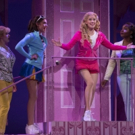 Photo Flash: First Look at Laura Bell Bundy-Helmed LEGALLY BLONDE at The LEXington Theatre Company