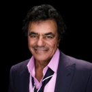 Johnny Mathis to Join Pittsburgh Symphony at Heinz Hall