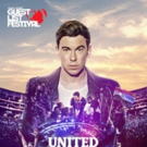 Hardwell's 'United We Are' Reaches Over 125,000 Registrations in Phase One
