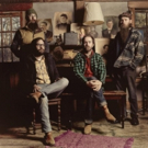 Dan Blakeslee and The Calabash Club Announce New Album 'The Alley Walker'