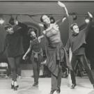 New York Theatre Ballet's LEGENDS & VISIONARIES Preps for Premiere Photo