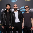 X Ambassadors Concert Airs on AT&T Audience Network This Today Photo