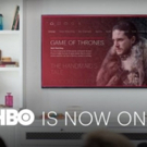 Hulu Subscribers Can Now Stream HBO's Critically Acclaimed Series, Movies & More