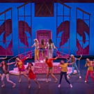 VIDEO: Omigod You Guys! Watch Highlights from Laura Bell Bundy-Helmed LEGALLY BLONDE  Video