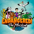 Eco-Musical ENDANGERED! Headed Off-Broadway This July