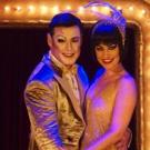 BWW TV: La vida es un CABARET en el Teatre Victòria