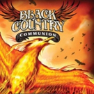 Black Country Communion Confirm New Album & UK Tour Dates