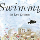Stages Theatre Company to Dive Into Theatre for the Very Young with SWIMMY