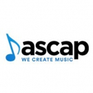ASCAP & BMI Announce Creation of a New Comprehensive Musical Works Database