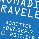 NOMADIC TRAVELER, the 5th Korea-Indonesia Media Installation Art Exhibition at Edwin' Photo