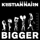 Kristian Nairn Set to Unveil New Single 'Bigger' via Radikal Records Photo