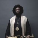 Kamasi Washington's 'Harmony of Difference' Out On Young Turks 9/29