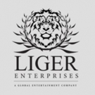 Music Industry Vet Ron A. Spaulding & MLB's Frank Thomas Launch Independent Record Label Liger Enterprises