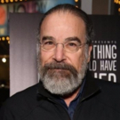 Mandy Patinkin to Return to Broadway as 'Pierre' in THE GREAT COMET