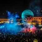 Rochester Fringe Slates Over 500 Shows on World Fringe Day