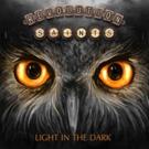 Revolution Saints Announce Highly Anticipated Second Album 'Light In The Dark'