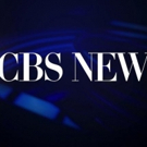 CBS News Nominated for 43 EMMY AWARDS; More Than Any Other News Organization