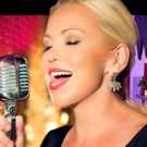 Jazz Vocalist Anna Danes Makes NYC Club Debut Next Month Photo