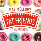 Freddie Flintoff Makes Stage Debut in FAT FRIENDS - THE MUSICAL Tour, Kicking Off Tod Photo
