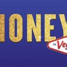 Original Broadway Team to Bring HONEYMOON IN VEGAS to Life at Marriott Theatre