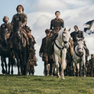 Starz to Bring Hit Series OUTLANDER to Comic-Con International: San Diego