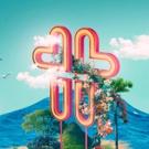 Sam Feldt Announces His 'Heartfeldt Pool Party' at ADE'17